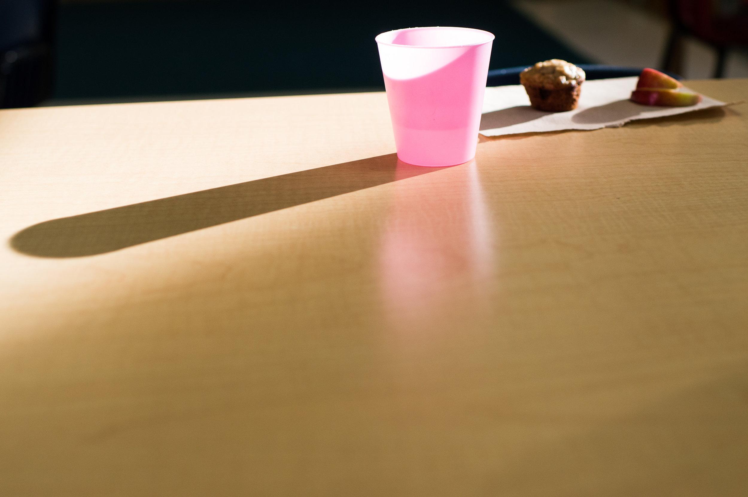 documentary school photography viara mileva kingston toronto ottawa-170337vm.jpg