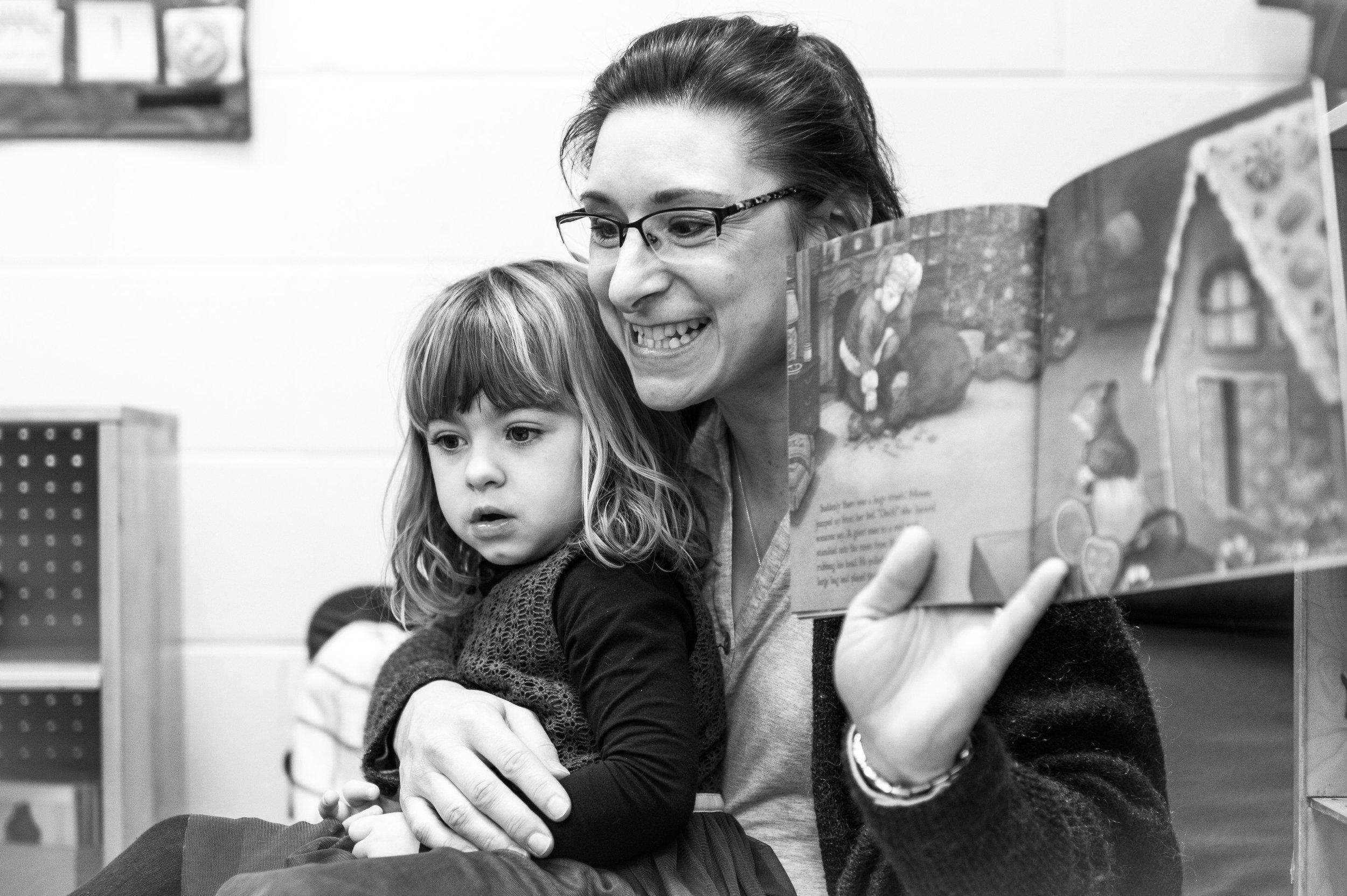 documentary school photography viara mileva kingston toronto ottawa-173511vm.jpg