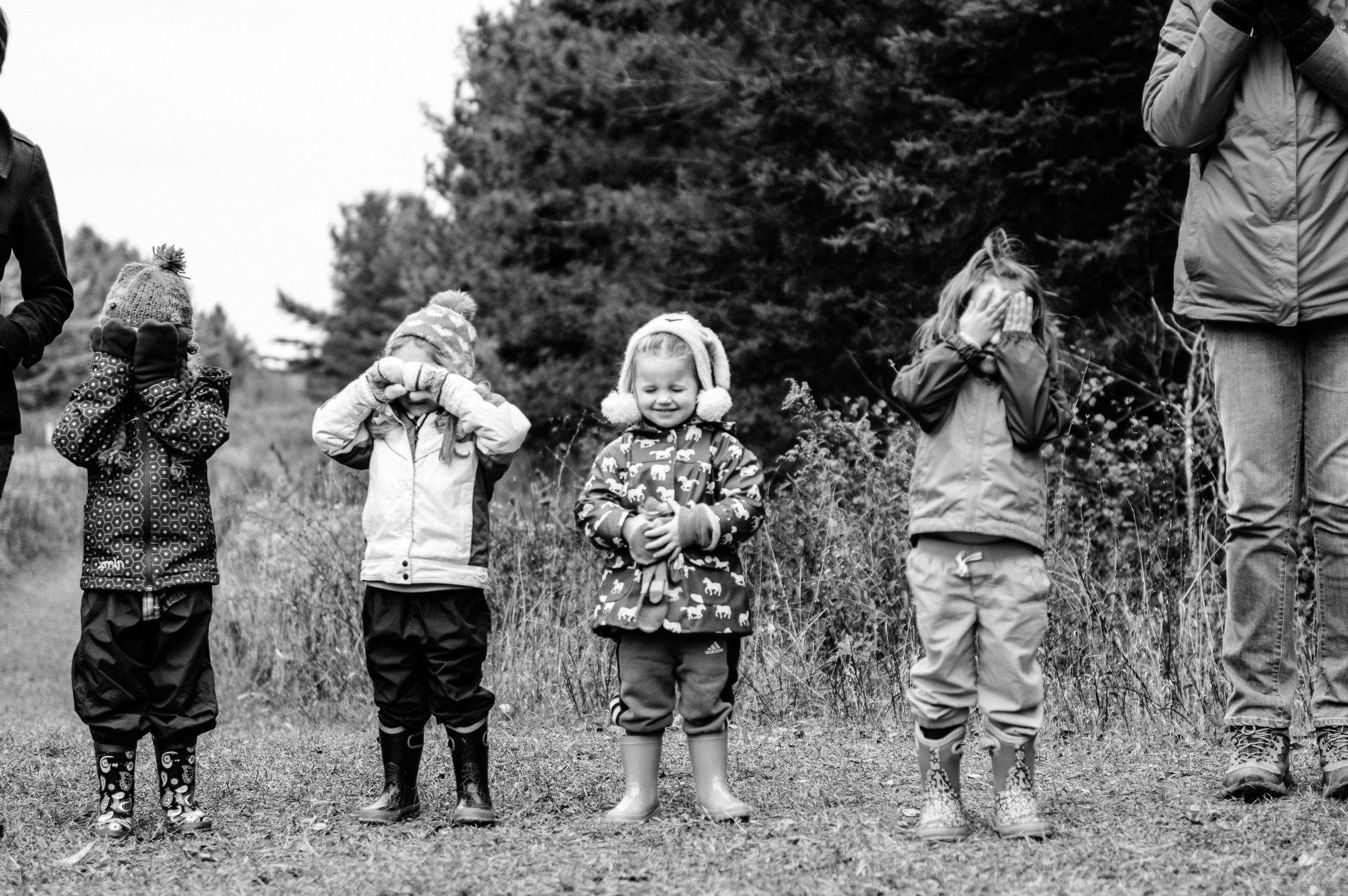 documentary school photography viara mileva kingston toronto ottawa-174221vm.jpg