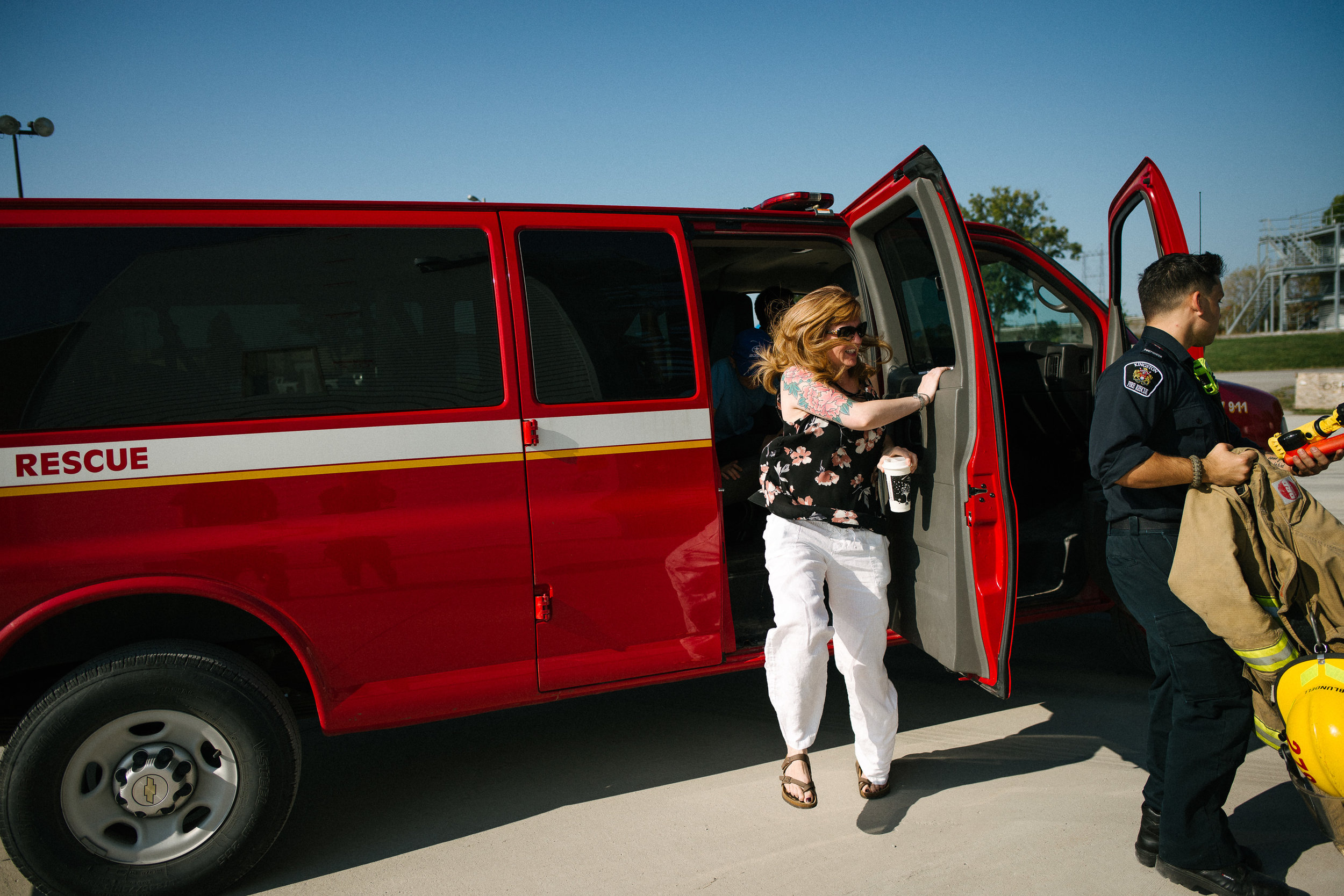 fire engine red family documentary photography-170923100726vm.jpg