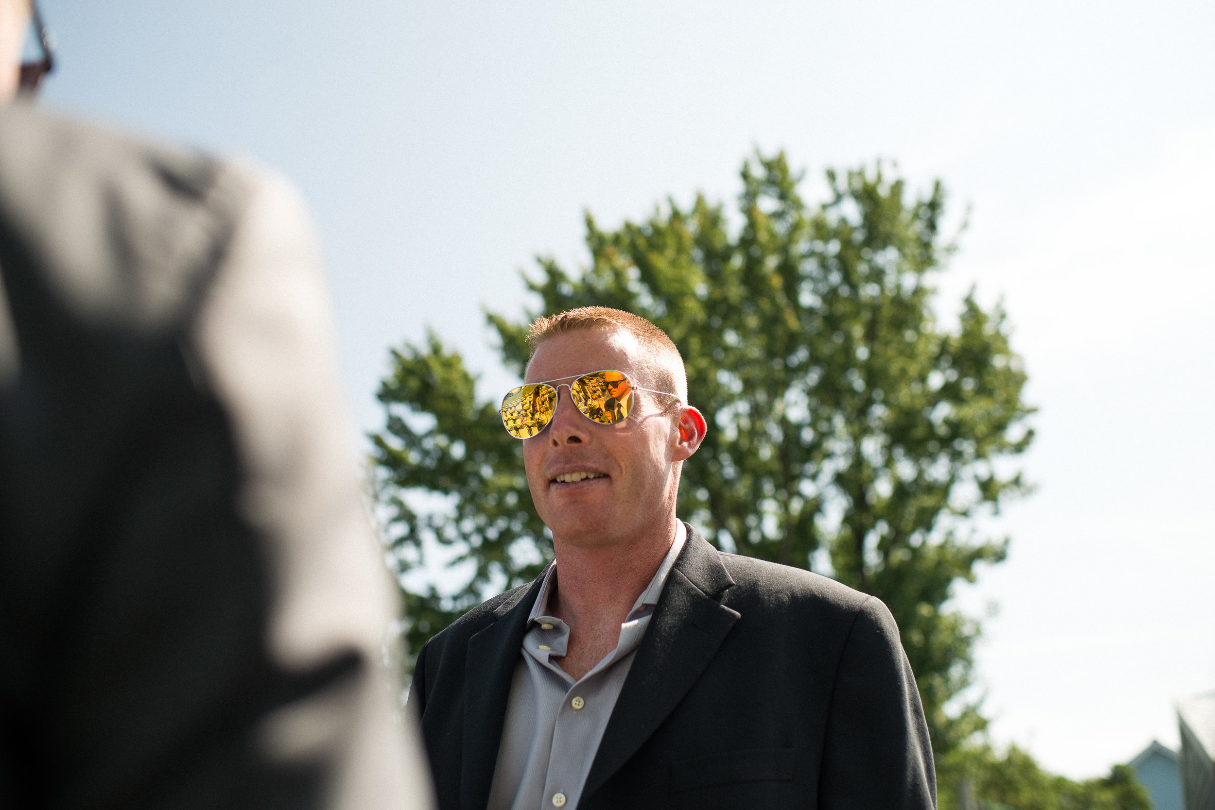 Prince Edward County Wedding Documentary photographer-170902133417vm.jpg