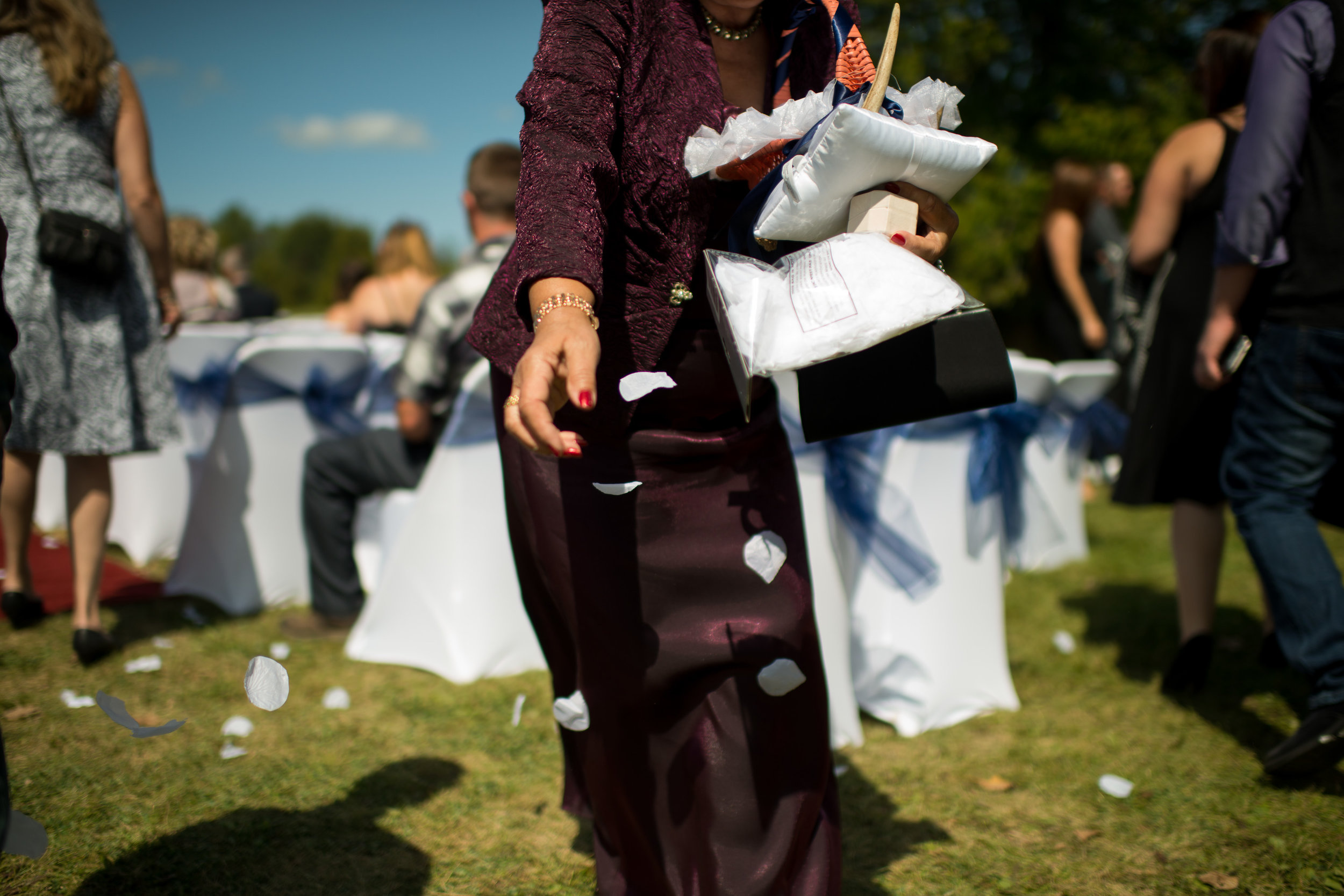 Prince Edward County Wedding Documentary photographer-170902135010vm.jpg