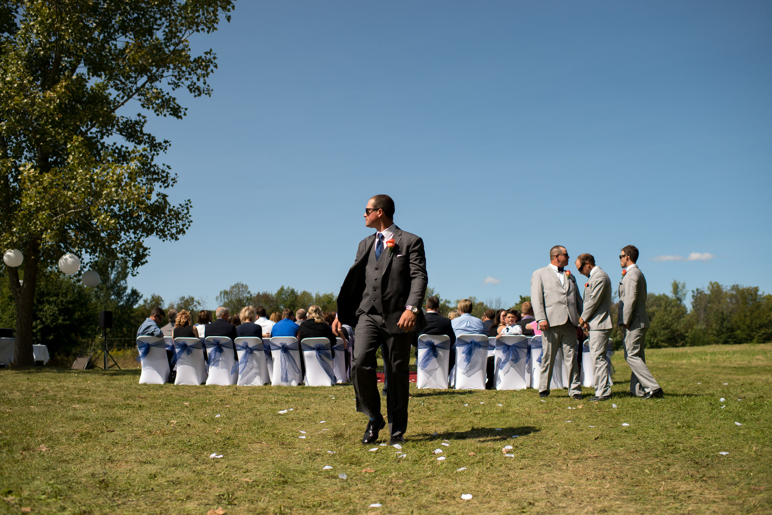 Prince Edward County Wedding Documentary photographer-170902140226vm.jpg