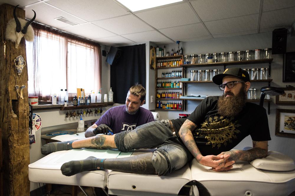 Foundry Tattoo180430160434.jpg