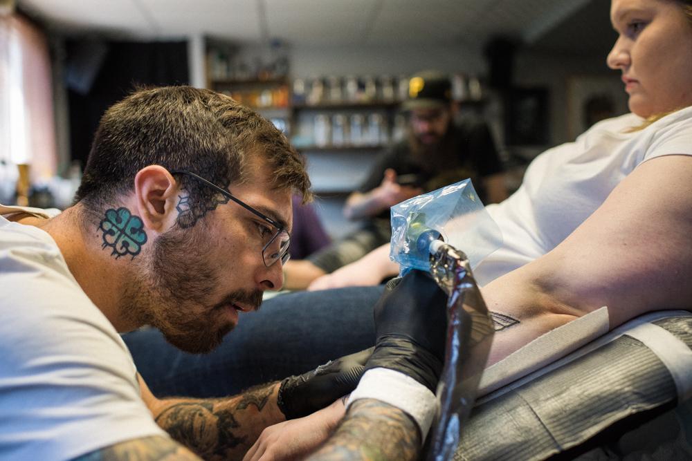 Foundry Tattoo180430161240.jpg