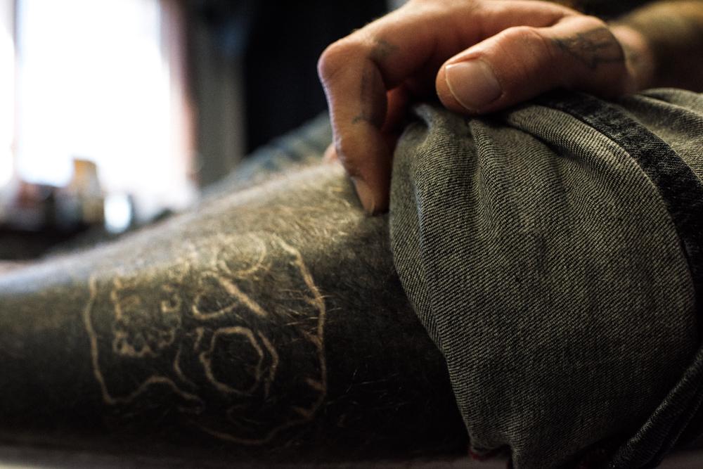Foundry Tattoo180430162708.jpg