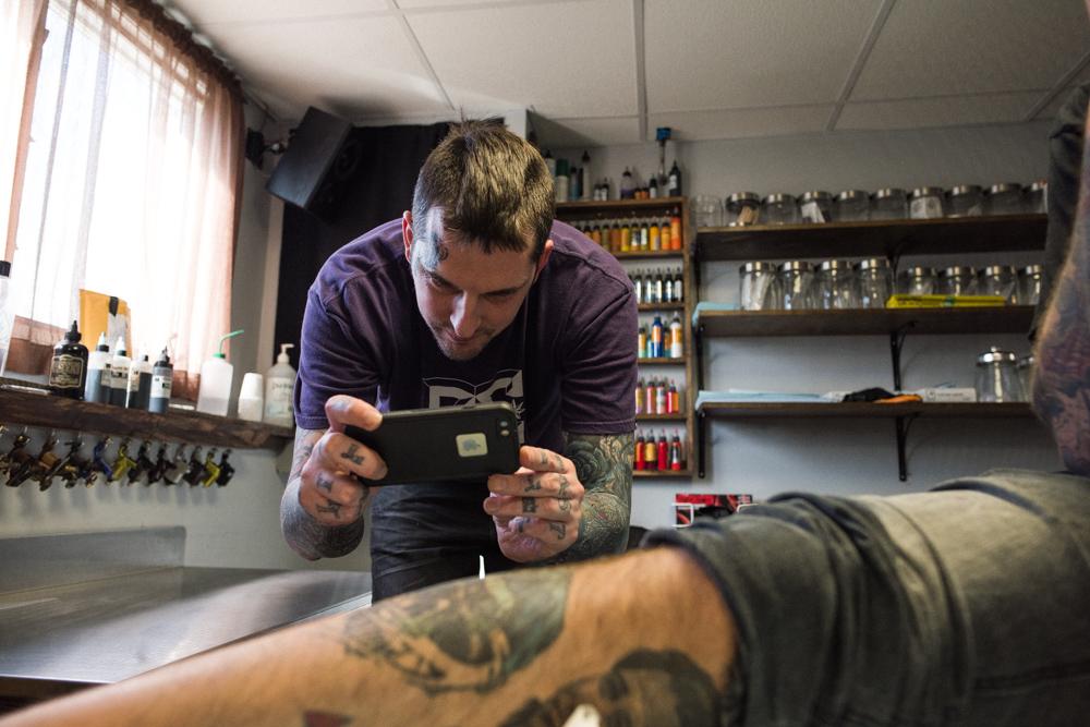 Foundry Tattoo180430170445.jpg