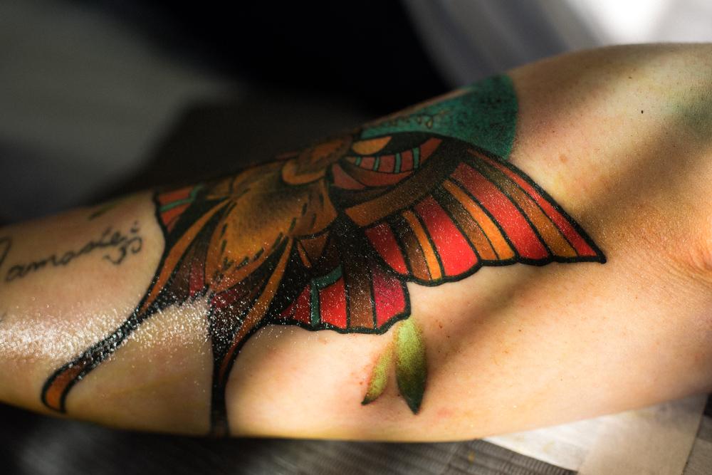 Foundry Tattoo180430183719.jpg