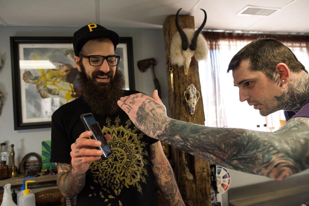 Foundry Tattoo180430174354.jpg