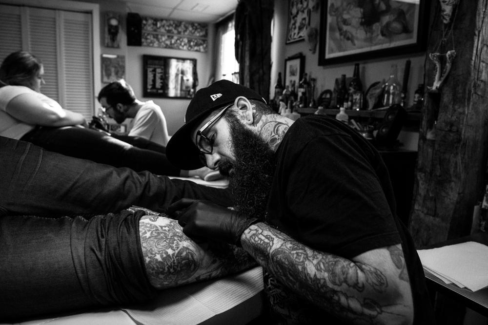 Foundry Tattoo180430181254.jpg