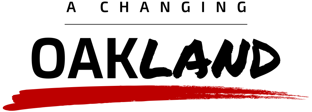 ACOakland_White.png