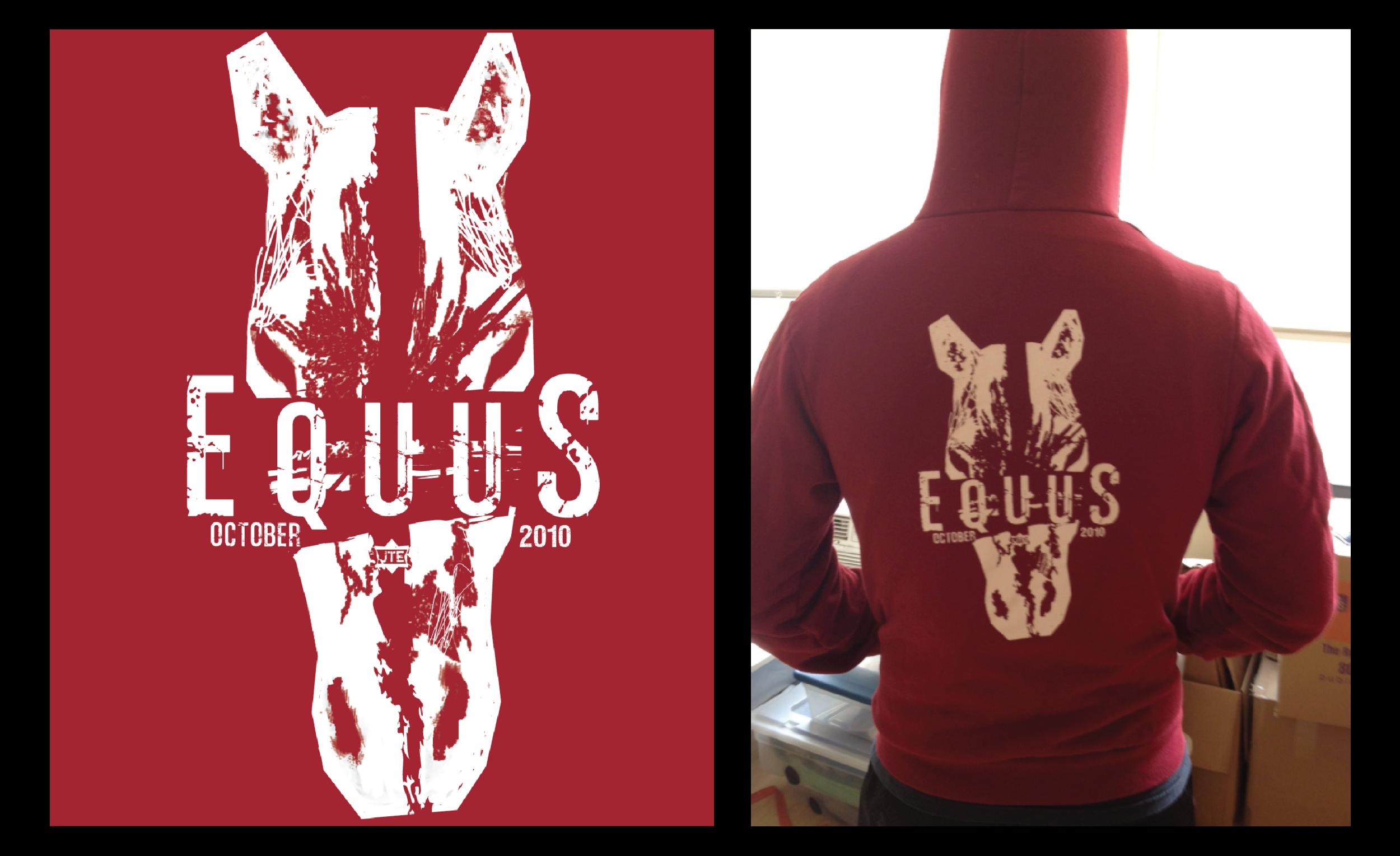 Equus - Merch Showcase-02.png