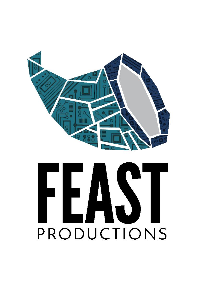 Feast Logo - Final w Text-01.png