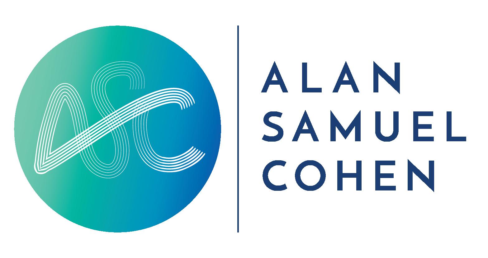ASC - Logo Final 2-03.png