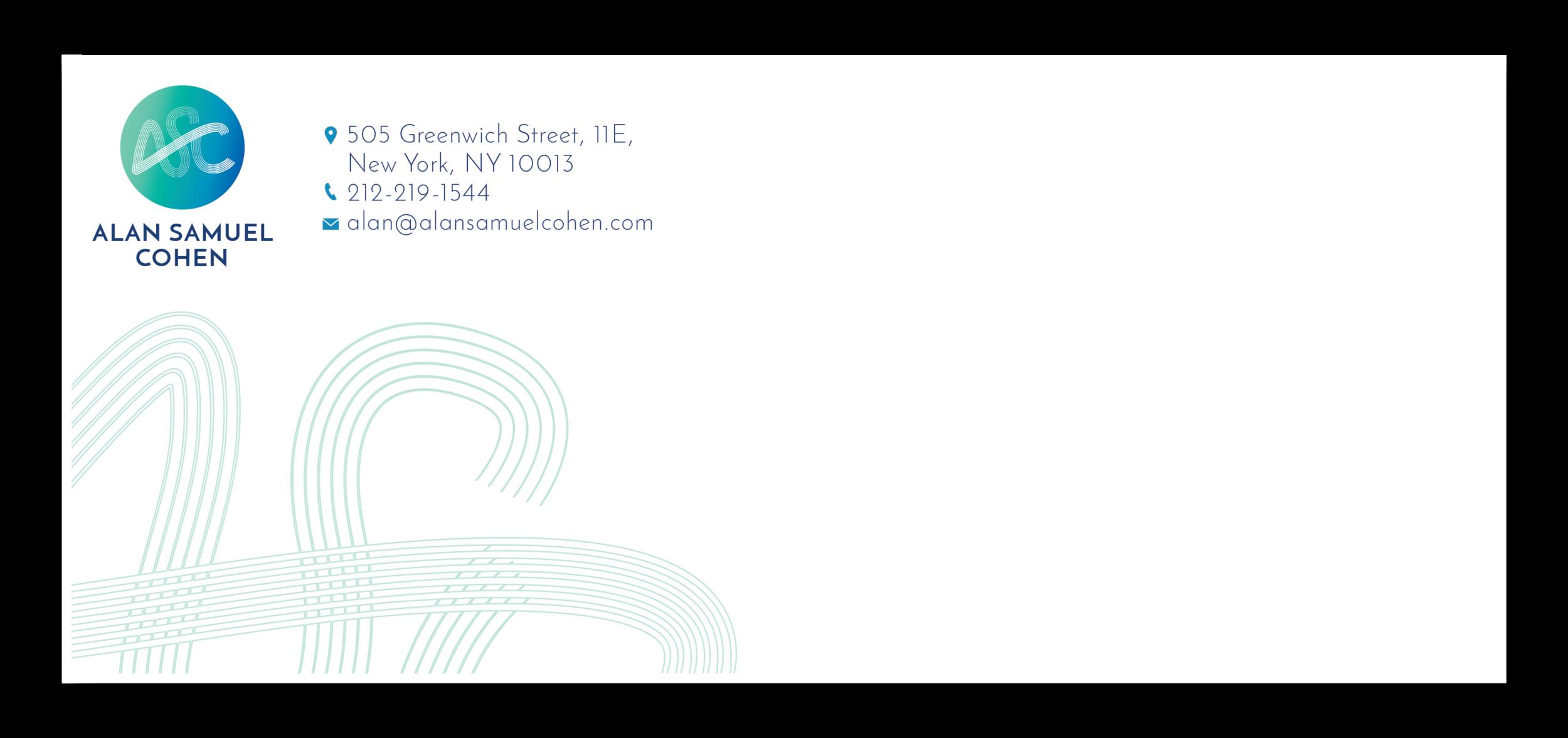 ASC Envelope - Design 1-04.png