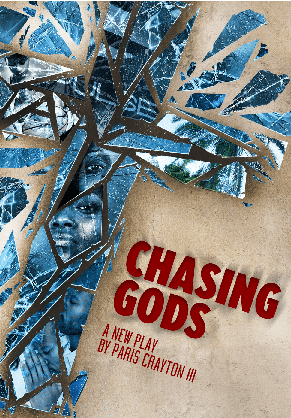 NYRep - Chasing Gods Poster MC1.png