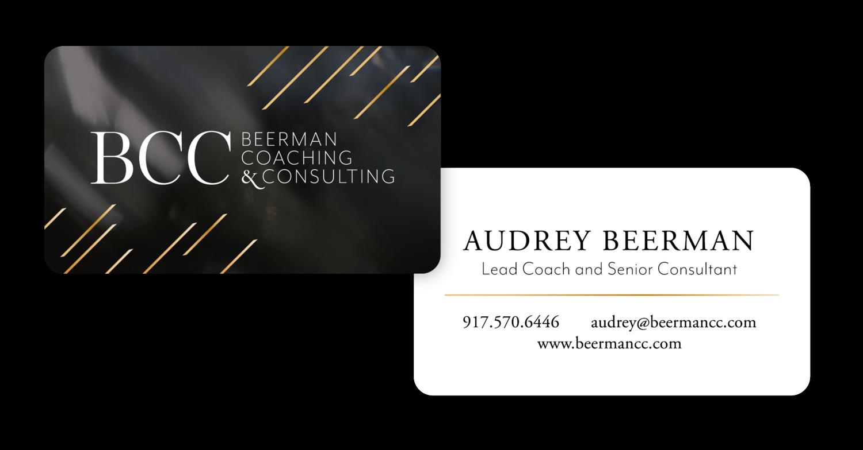 BCC - Business Card Mockup-04.png
