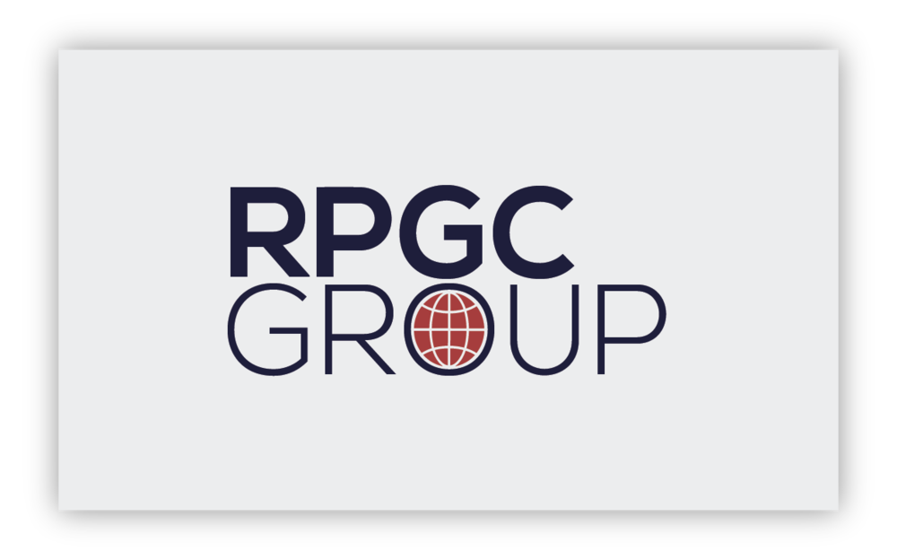 RPGC - Business Cards Mockup-06.png