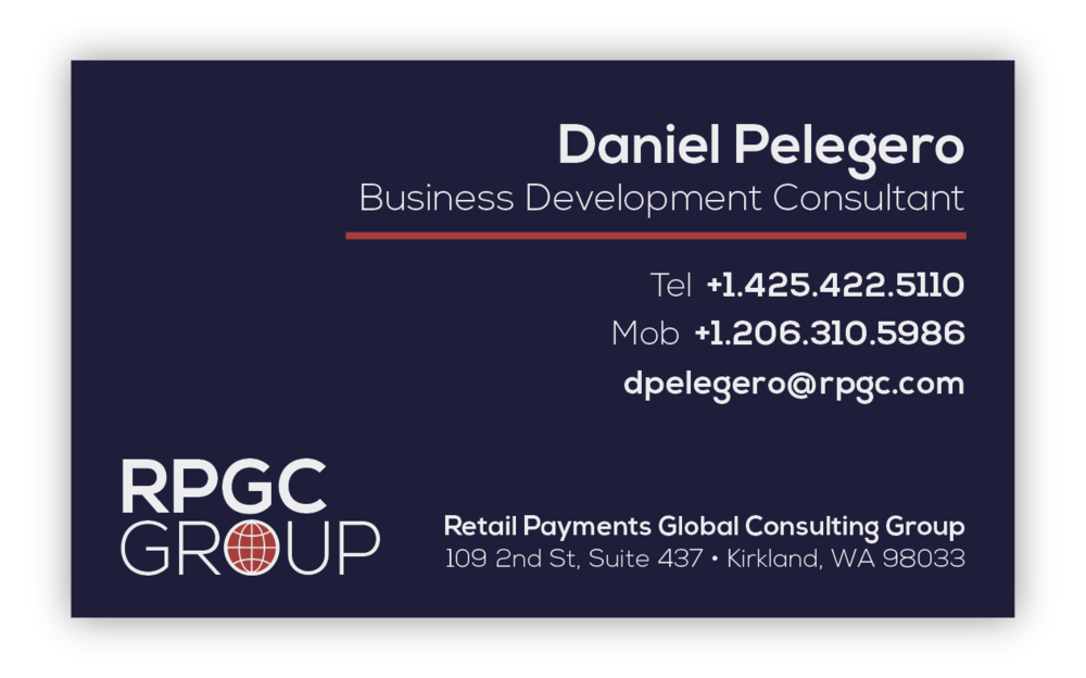 RPGC - Business Cards Mockup-07.png