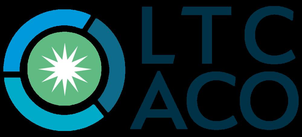LTCACO - Logo-05.png