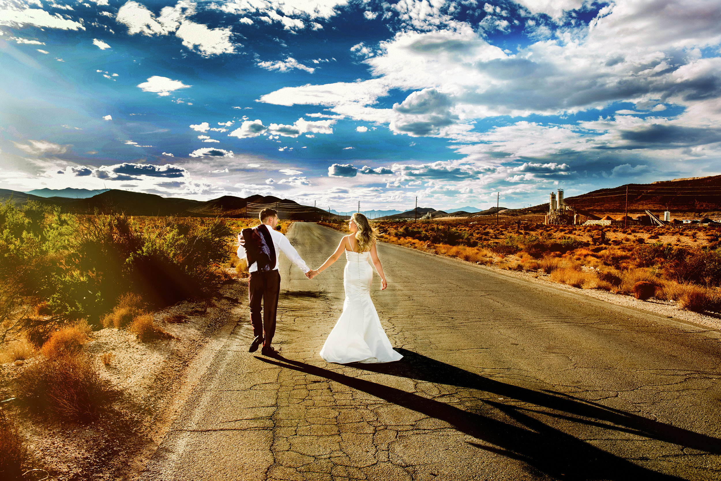 Best Affordable Las Vegas Wedding Photographer https://keith-kaplan-jrek.squarespace.com/config/