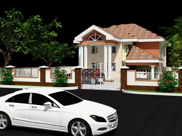 Designs Balanced Construction Limited