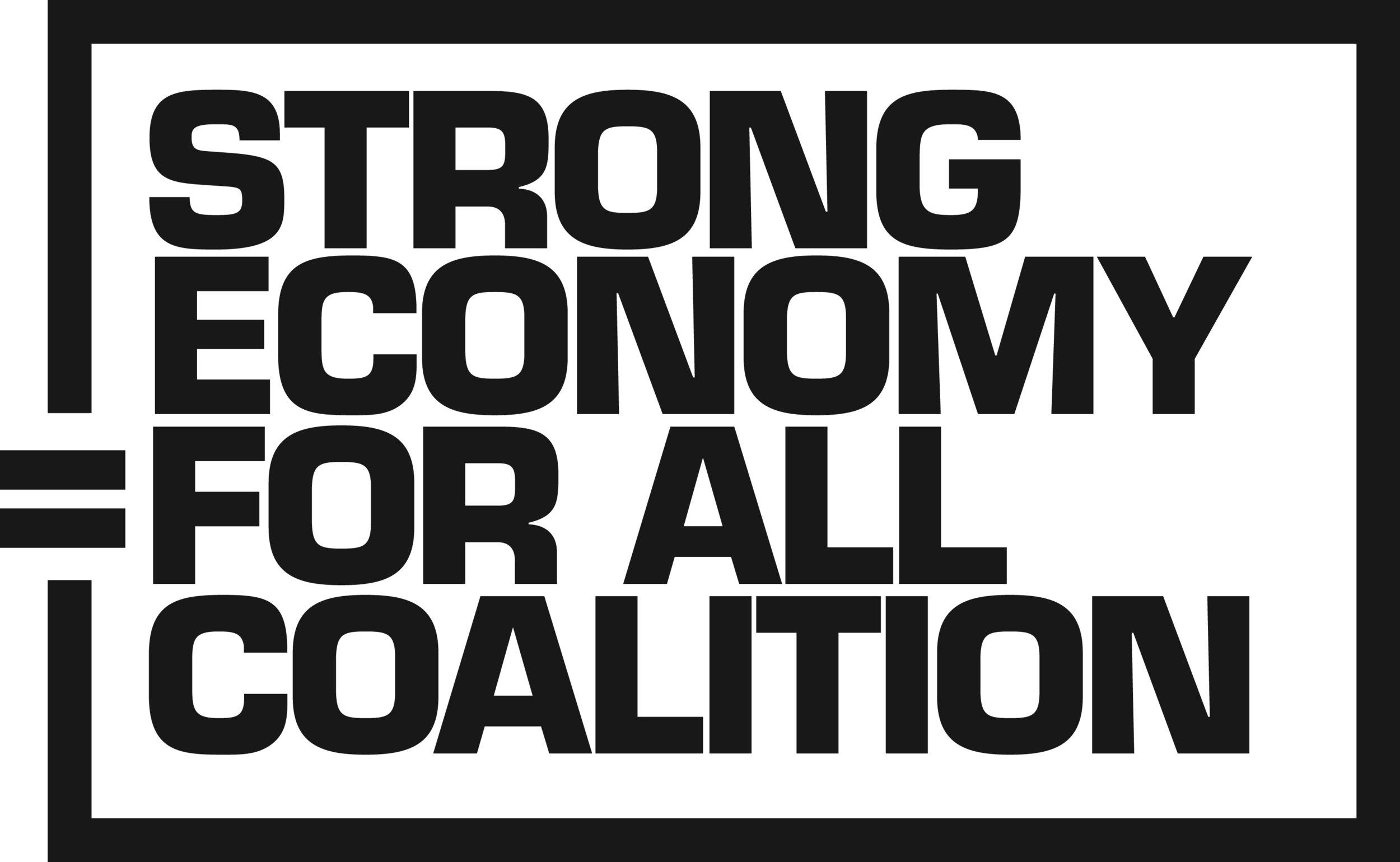 SEFA_Coalition_Logo.jpg