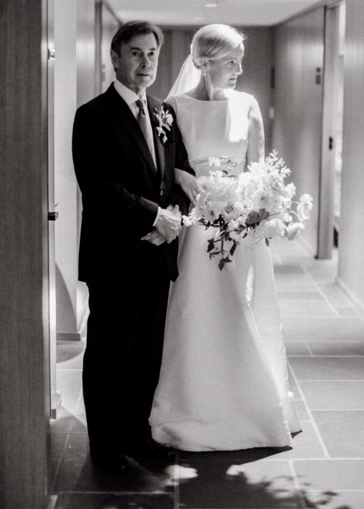 houston bride