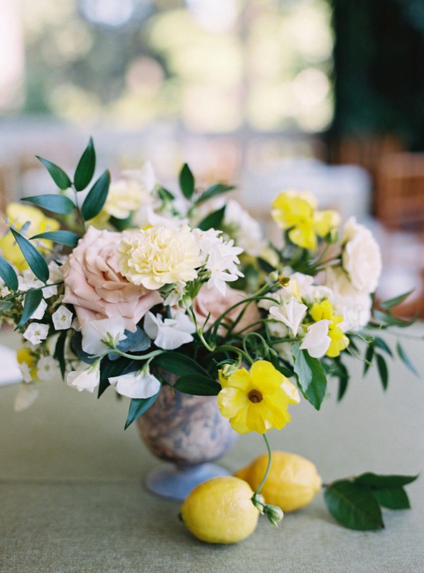 houson texas wedding florist