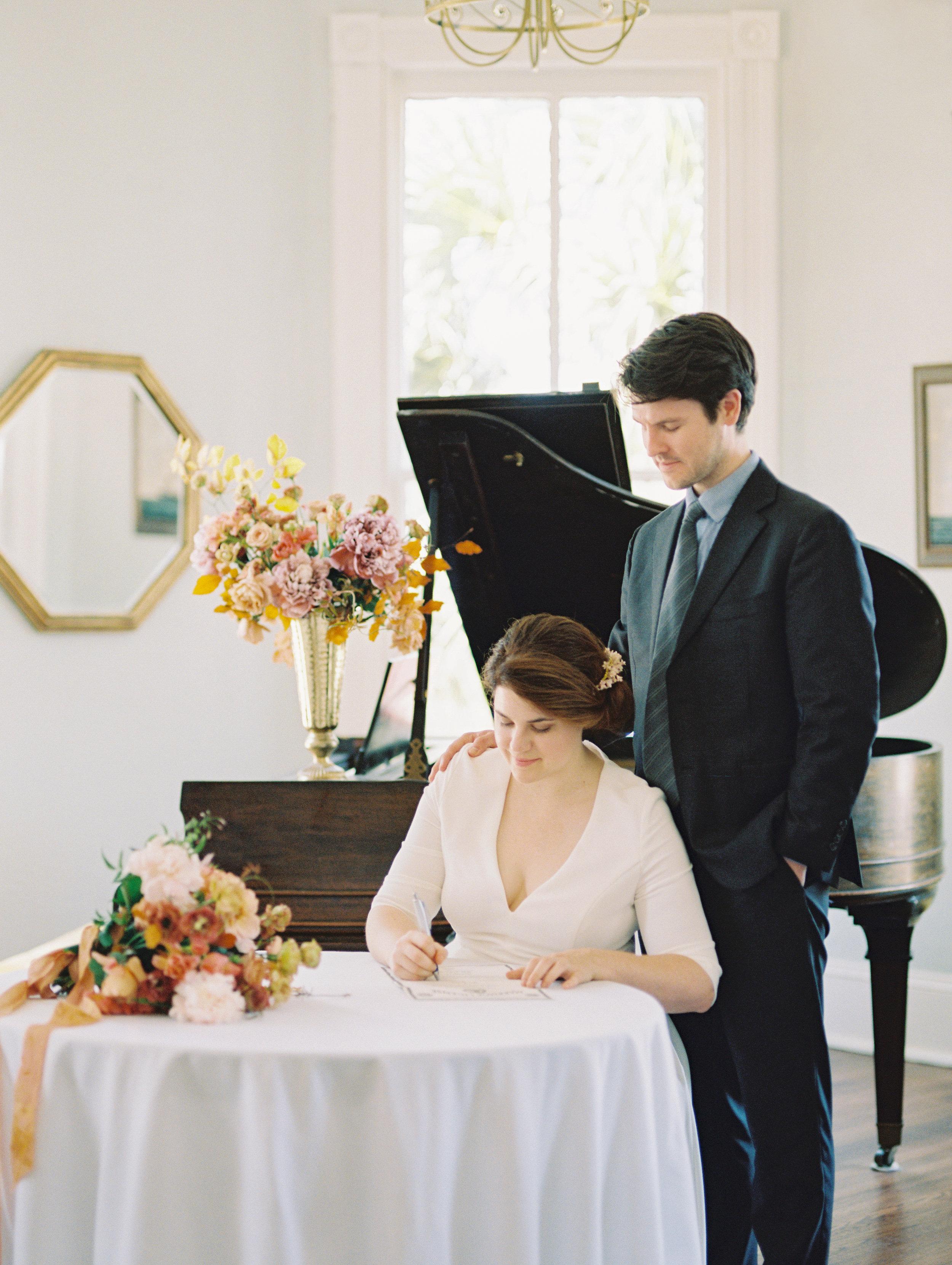 Elizabeth and Scott - Divya Pande Photography-93.jpg