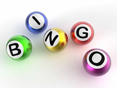 2019 Bingo Balls.jpg