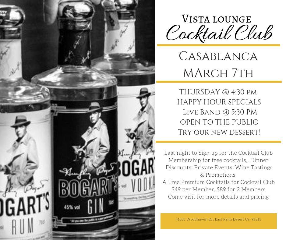 2019 Cocktail Club - Casablanca.JPG