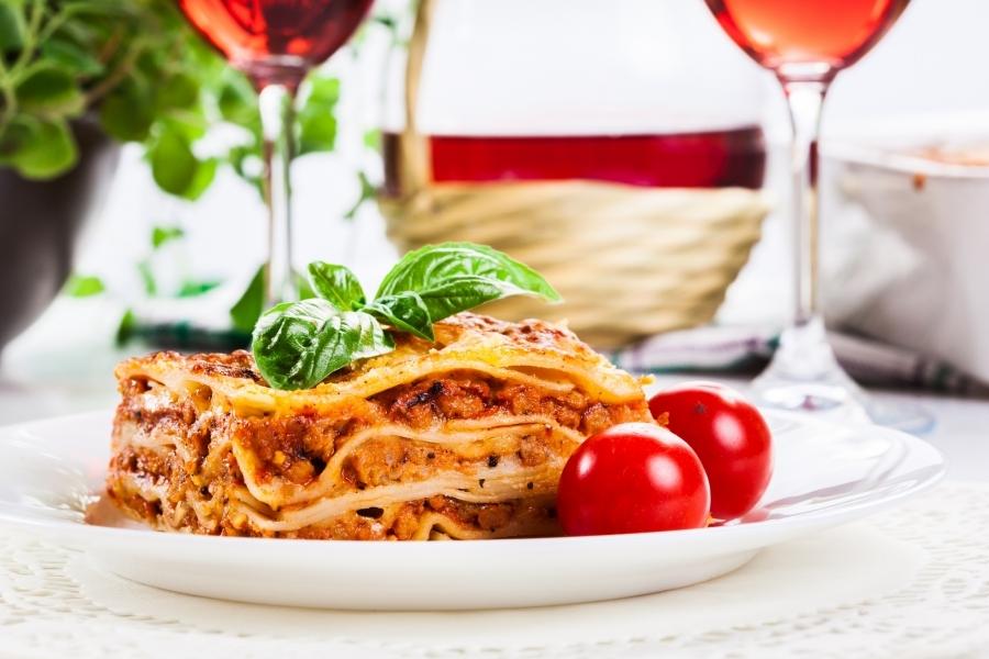 2019 Lasagna.jpg
