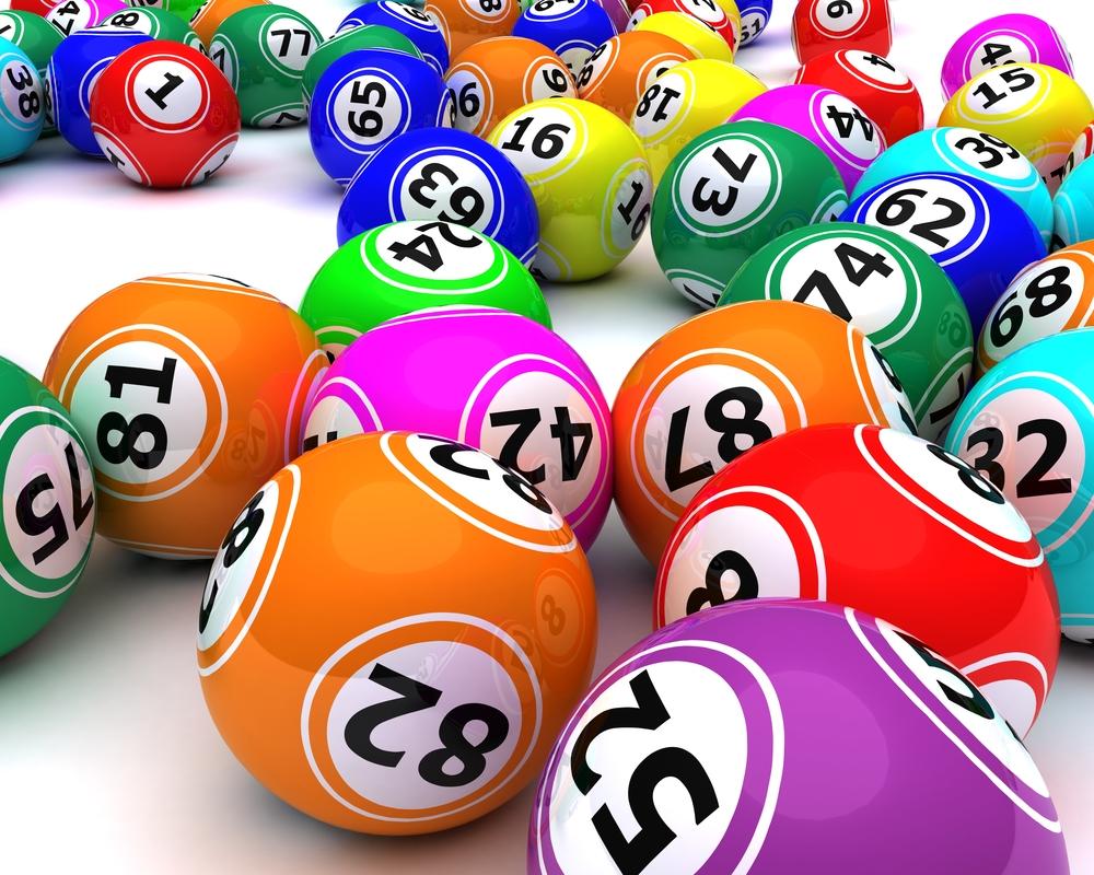 Bingo 04-25-19.jpg