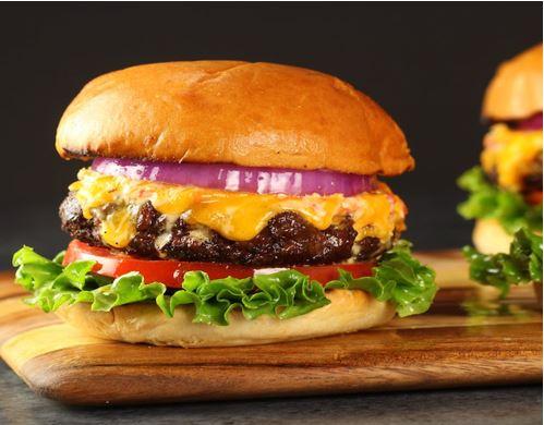 2019 Burger Night.JPG