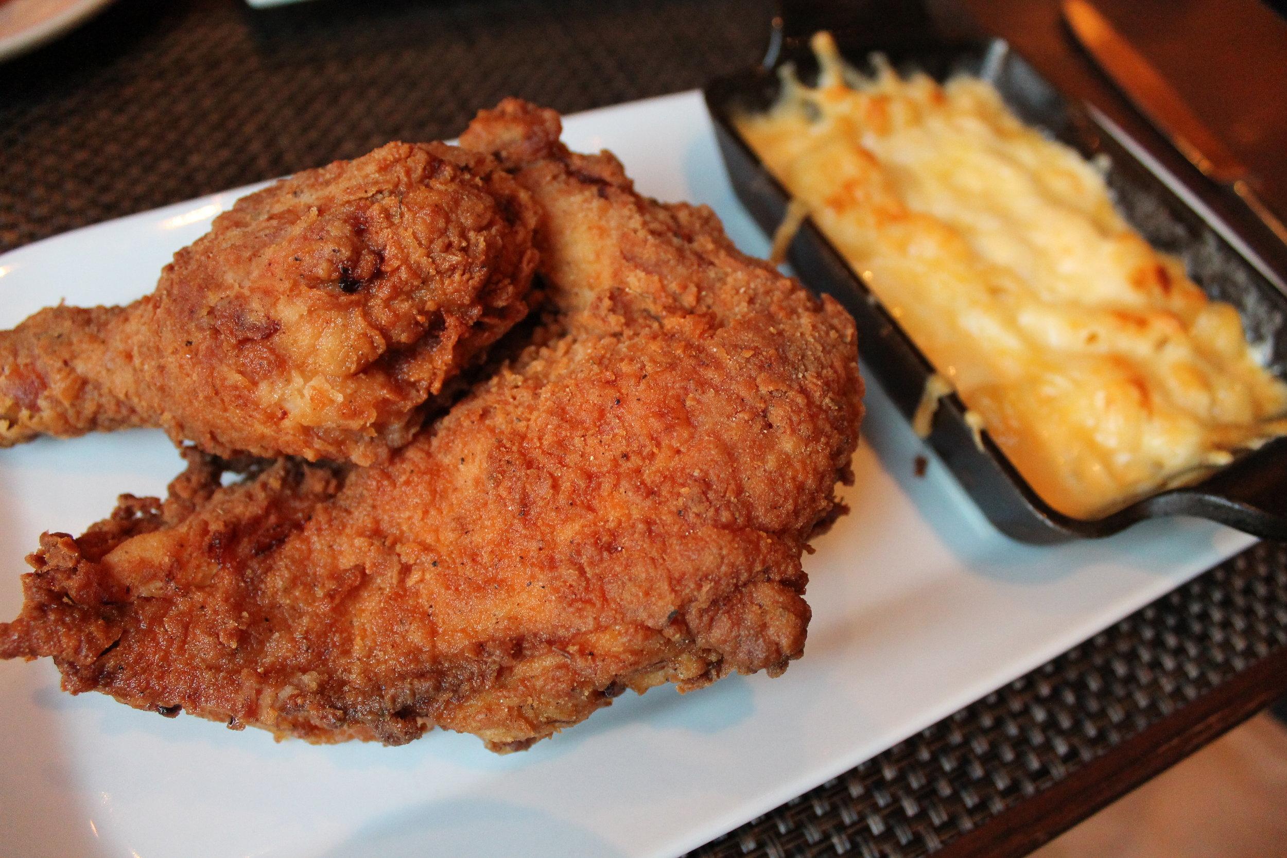 2019 Buttermilk Chicken.jpg