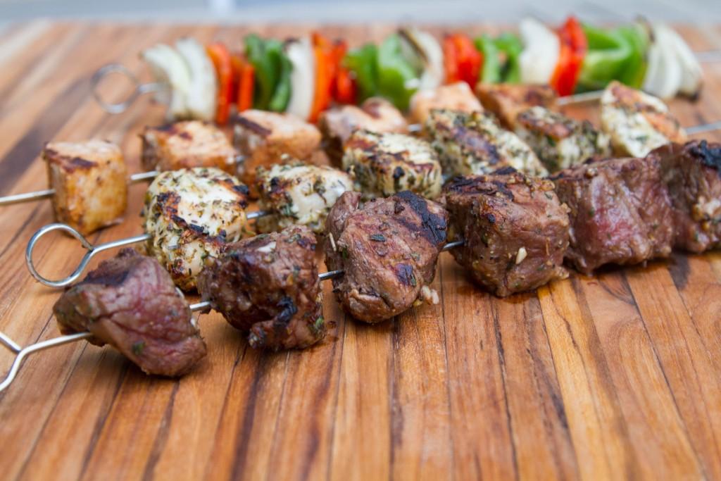 2019 Beef n Chicken Kabob.JPG