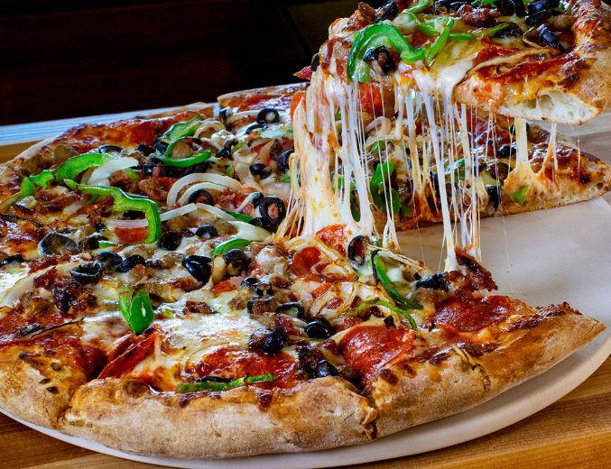 2019 Pizza Pizza.JPG