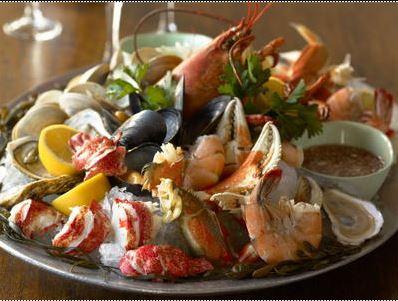 2019 Seafood Night.JPG