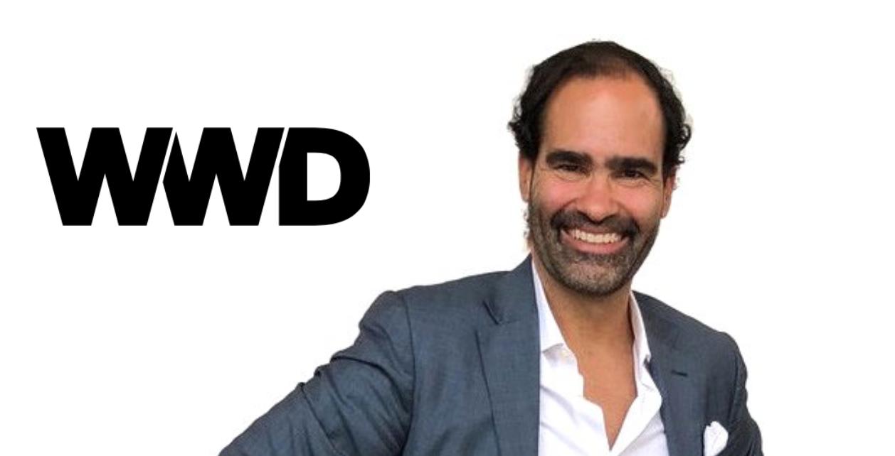 Daniel Langer WWD Brands Millennials Generation Z