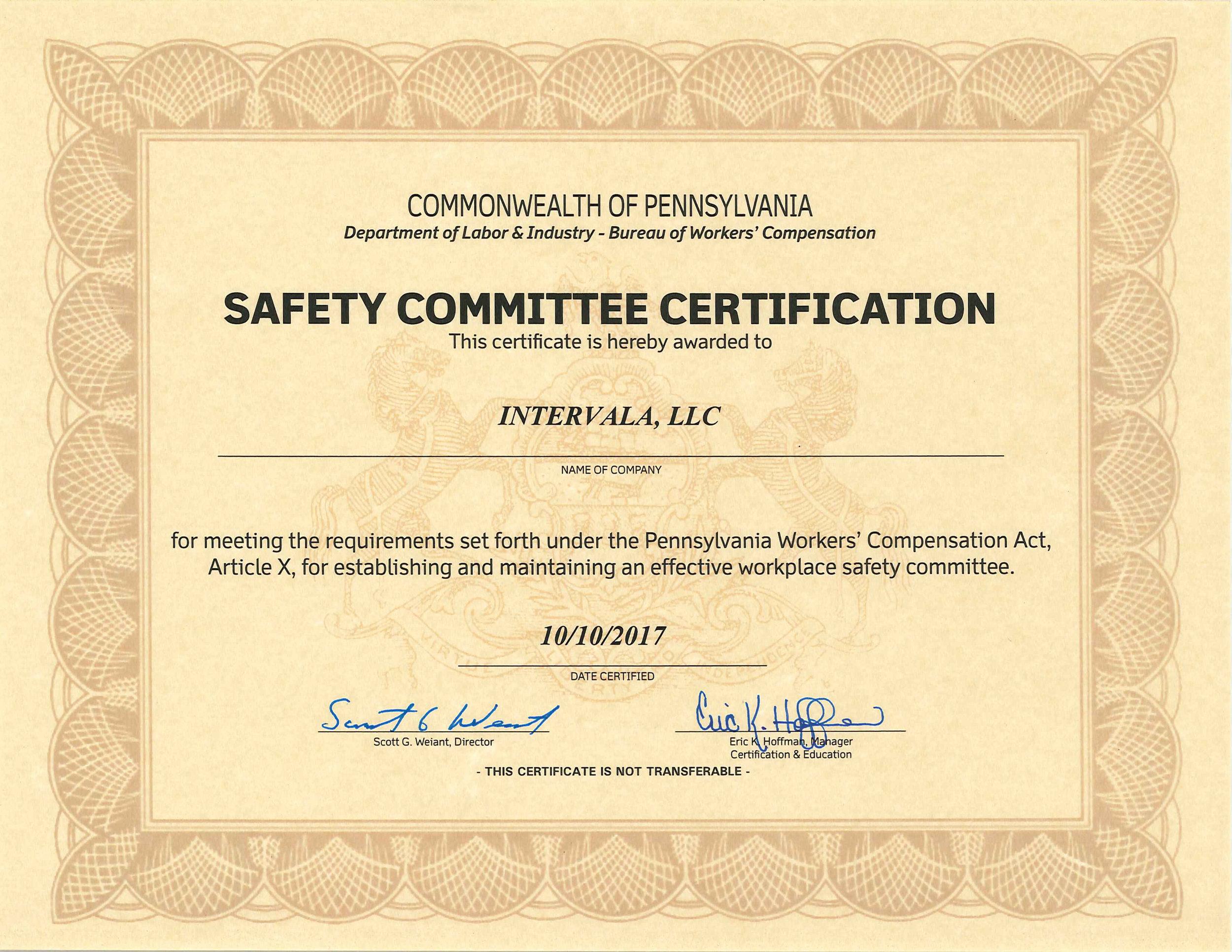 SafetyCertificate.jpg
