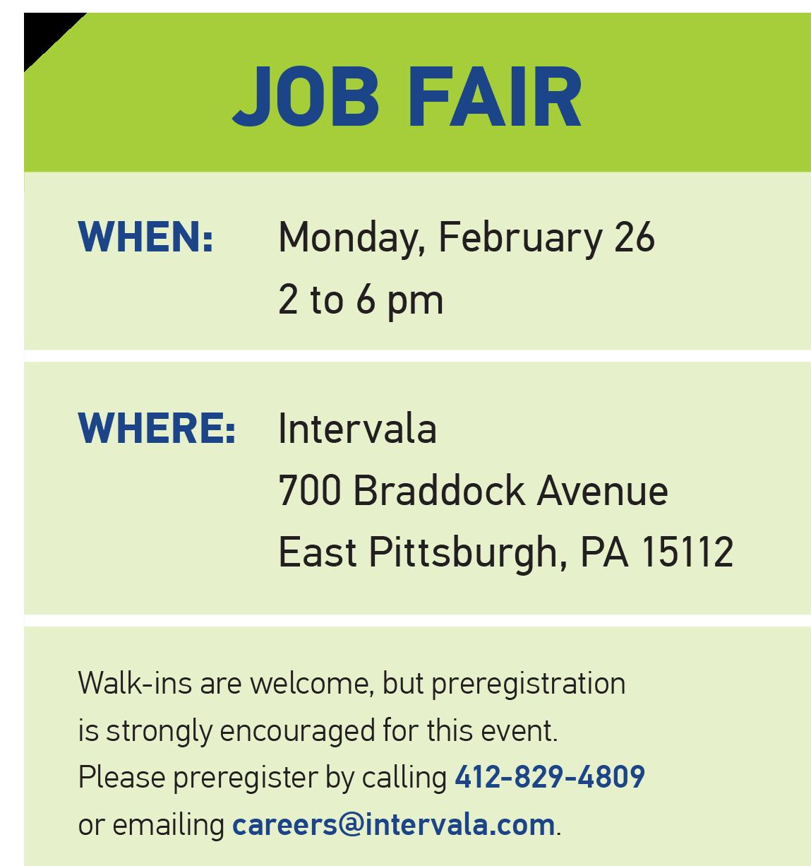 Job Fair Info Block_Call_Email.png