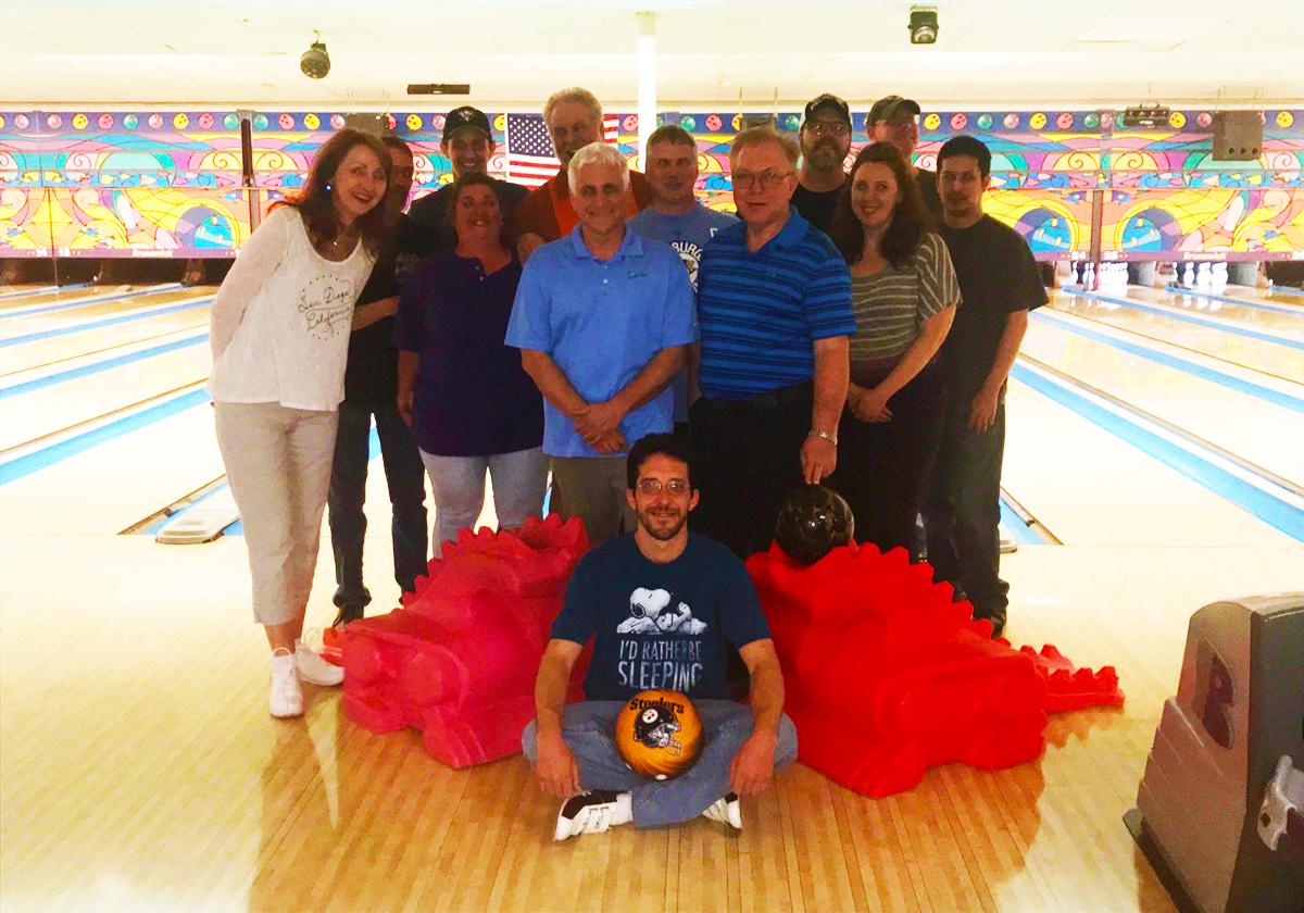 BowlingIntervala-group.jpg