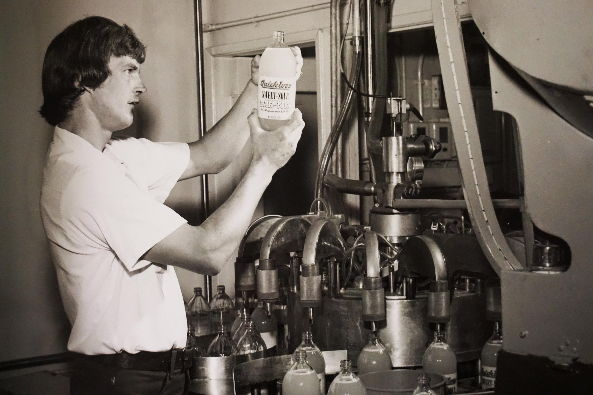 Gary Martin Quality Control 70's.jpg