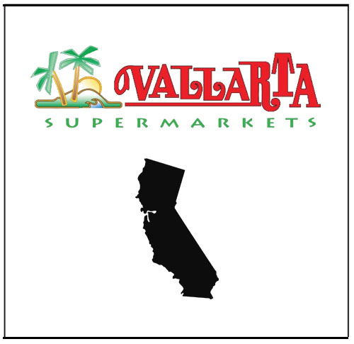 Shop--vallarta-supermarkets.jpg