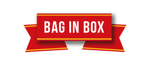 Bag-In-Box.png