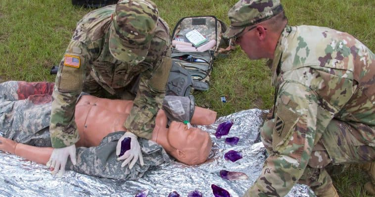 armymedic-758x398.jpg