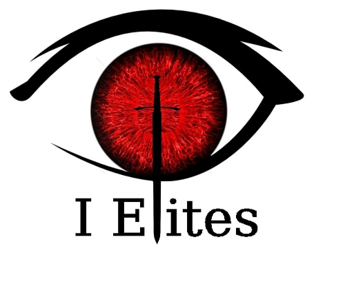 I Elites.jpg