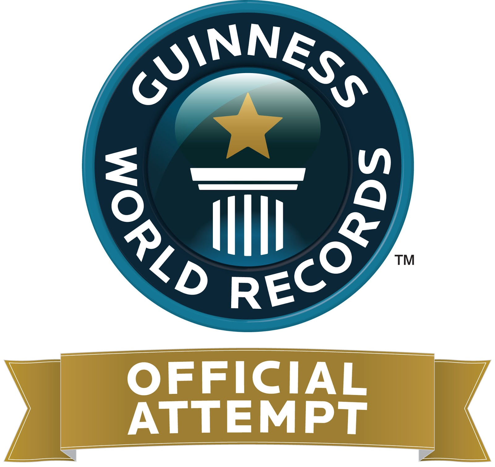 World record attempt.jpg