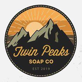 Twin Peaks Soap.jpg
